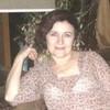 Валентина, 49, г.Волгоград