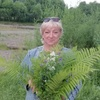 Евгения, 55, г.Междуреченск