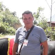 Sergey Shubin 55 Луга