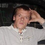 Сергей 29 Нелидово