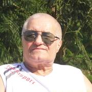 Анатолий 65 Владивосток