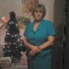 галина, 53, г.Таврическое