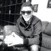 Танат, 27, г.Кокшетау