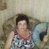 SVETLANA, 67, Pokrovka