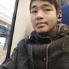 Нуржигит, 18, г.Москва
