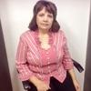 Светлана, 56, г.Мытищи