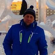 Владимир 60 Магнитогорск