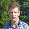 Aleksandr, 27, Penza