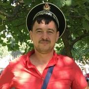 Роман 42 Санкт-Петербург