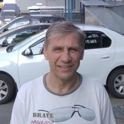 Вадим 56 Москва