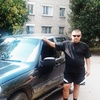 Vova, 30, г.Варшава