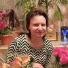 nina, 38, Dzyarzhynsk