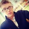 иван, 19, г.Ульяновск