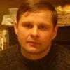 Алексей, 41, г.Сызрань