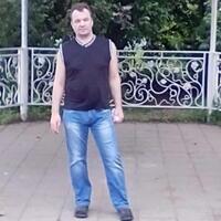 Александр, 55 лет, Рак, Обнинск