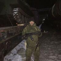 Руся, 31 год, Овен, Томск