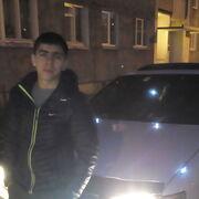Денис 25 Елизово