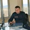 Mher, 31, г.Ереван