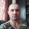 Макс, 41, г.Прокопьевск