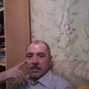 сергей, 44, г.Фирсановка