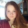 натали, 29, г.Екатеринбург