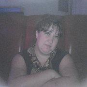 Катерина 38 лет (Весы) Ярославль