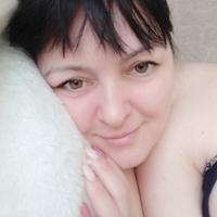 Оля, 45 лет, Овен, Москва