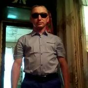 Андрей 34 года (Водолей) Казанка