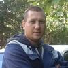 Рома, 32, г.Чернигов