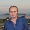 Kemal Karadeniz, 48, г.Стамбул