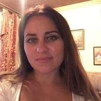 Екатерина, 41 год, Дева, Нижний Новгород