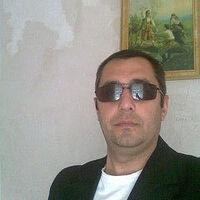 Гарик, 47 лет, Весы, Киев