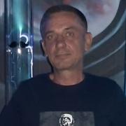 Алексей 46 Сочи