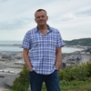 Grigoriy, 45, London