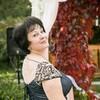 Lana, 55, Yessentuki