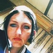 missy havard, 40, г.Сиэтл