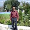 Arman, 34, г.Vanadzor