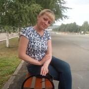 ♥♥♥Наталья ♥♥♥ 97 Екатеринбург