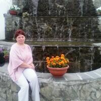 Елена, 40 лет, Козерог, Иркутск