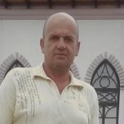 Олег 52 Ивацевичи