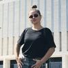 Кристина, 25, г.Новороссийск