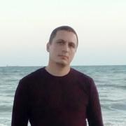 Александр 32 Таллин