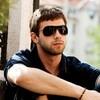 Алексей, 37, Миколаїв