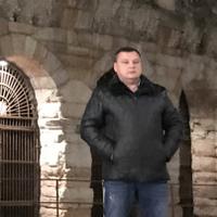 Сергей, 46 лет, Дева, Нижний Новгород