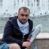 тамаз, 32, г.Коломна
