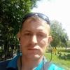 Иван, 29, г.Стерлитамак