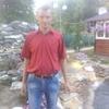 Олександр, 36, г.Винница