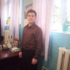 вячеслав, 24, г.Торецк