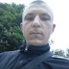 Саша, 25, г.Першотравенск