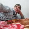 Дмитрий, 40, г.Шаранга
